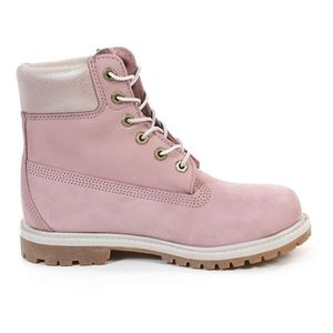 BOTTE Botte Timberland TIMBERLAND 6IN PREMIUM WMNS A196B