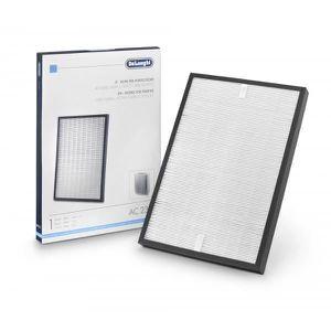 purificateur d air avec filtre hepa achat vente purificateur d air avec filtre hepa pas cher. Black Bedroom Furniture Sets. Home Design Ideas