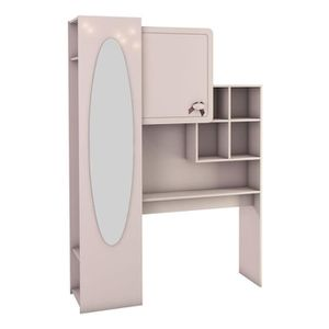 armoire 140 cm largeur achat vente armoire 140 cm largeur pas cher sold. Black Bedroom Furniture Sets. Home Design Ideas