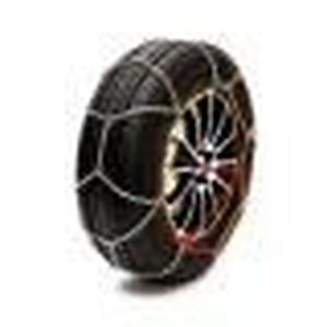chaine pneu 205 55 r16 achat vente chaine pneu 205 55 r16 pas cher soldes cdiscount. Black Bedroom Furniture Sets. Home Design Ideas