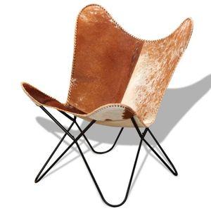 fauteuil design achat vente fauteuil design pas cher. Black Bedroom Furniture Sets. Home Design Ideas