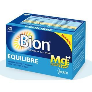 achat anabolisant steroide