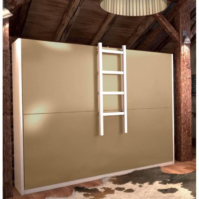 lit relevable couchage 80. Black Bedroom Furniture Sets. Home Design Ideas