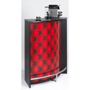 meuble de cuisine rouge achat vente meuble de cuisine. Black Bedroom Furniture Sets. Home Design Ideas