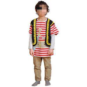 deguisement de pompier enfant 3ans achat vente jeux et jouets pas chers. Black Bedroom Furniture Sets. Home Design Ideas
