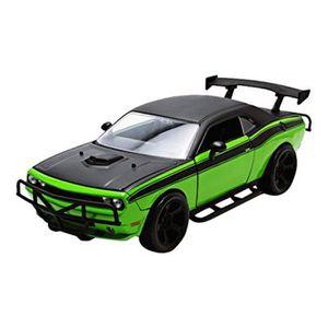 voiture fast and furious achat vente jeux et jouets pas chers. Black Bedroom Furniture Sets. Home Design Ideas