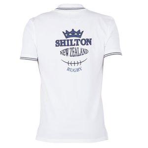 le sport r maillot rugby nouvelle zelande