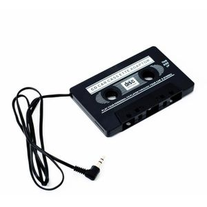 adaptateur cassette achat vente adaptateur cassette. Black Bedroom Furniture Sets. Home Design Ideas