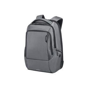 SAC À DOS Samsonite - Sac à dos Cityscape Laptop  Backpack E