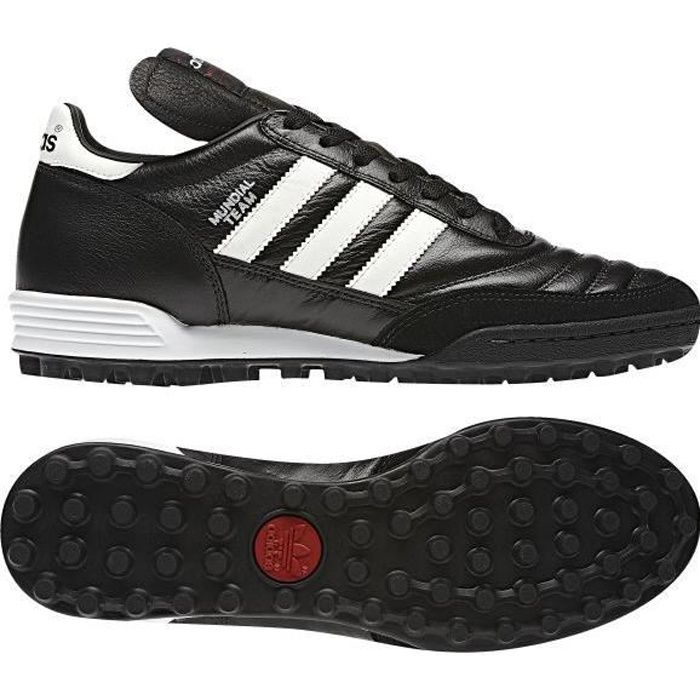 adidas chaussures football mundial team achat vente chaussure adidas mundial team cdiscount. Black Bedroom Furniture Sets. Home Design Ideas