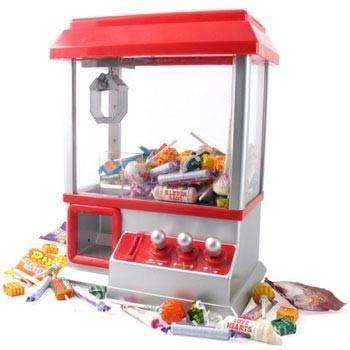 machine attrape bonbons achat vente distributeur vrac cdiscount. Black Bedroom Furniture Sets. Home Design Ideas