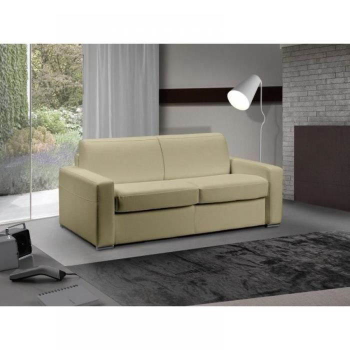 Canap lit 2 3 places master convertible rapido achat - Lit 1 place transformable en 2 places ...