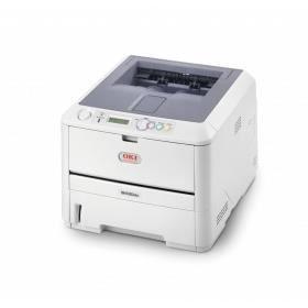 imprimante laser monochrome a4 prix pas cher cdiscount. Black Bedroom Furniture Sets. Home Design Ideas