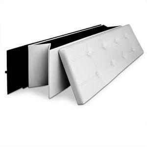 petit meuble achat vente petit meuble pas cher les soldes sur cdiscount cdiscount. Black Bedroom Furniture Sets. Home Design Ideas