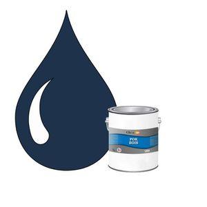 peinture pour volet bleu achat vente peinture pour volet bleu pas cher les soldes sur. Black Bedroom Furniture Sets. Home Design Ideas