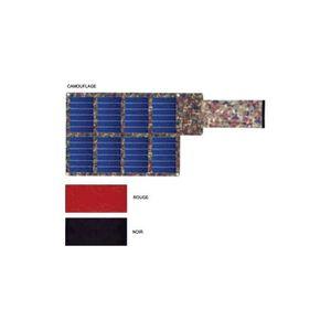 panneau solaire pliable prix pas cher cdiscount. Black Bedroom Furniture Sets. Home Design Ideas