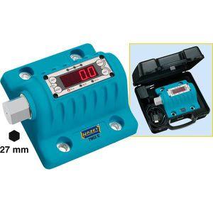 Appareil pour la coupe achat vente appareil pour la for Appareil laser epilation maison