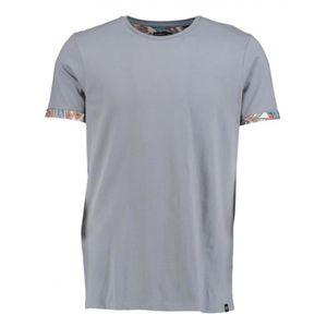 T-SHIRT T-Shirt O'Neill Lm Thirst For Surf - Tradewinds