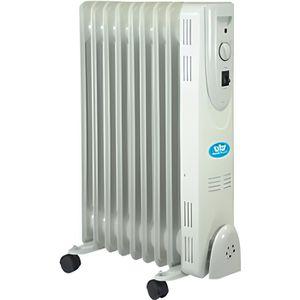 chauffage electrique 9kw achat vente chauffage electrique 9kw pas cher cdiscount. Black Bedroom Furniture Sets. Home Design Ideas