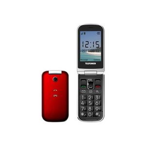 telephone portable debloque tout operateur avec appareil. Black Bedroom Furniture Sets. Home Design Ideas