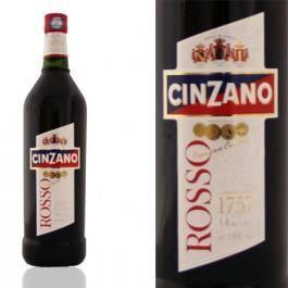 cinzano rouge achat vente ap ritif base de vin cinzano rouge soldes d hiver d s le 6. Black Bedroom Furniture Sets. Home Design Ideas