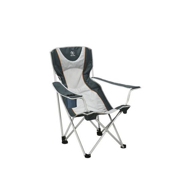 siege pliant haut dossier accoudoirs achat vente chaise de camping siege pliant cdiscount. Black Bedroom Furniture Sets. Home Design Ideas