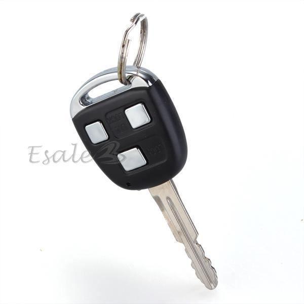 clef cl de voiture electrique choc surprise fa achat vente boitier coque de cl clef cl. Black Bedroom Furniture Sets. Home Design Ideas