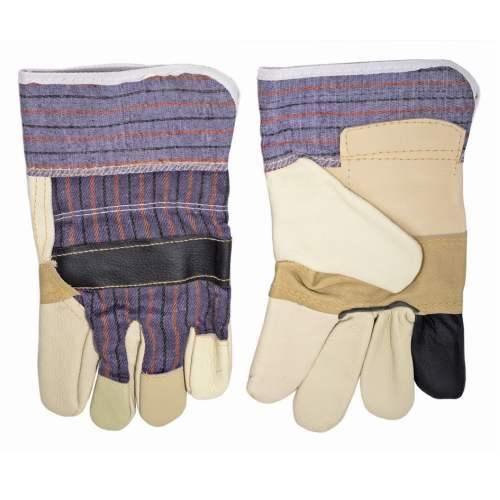 Gants de protection pour manutention achat vente gant - Gant de manutention ...