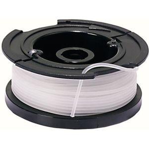 BLACK & DECKER Bobine de fil nylon pour GL540-560 Accessoires Coupe-Bordures