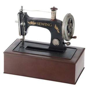 Boite rangement mouchoir achat vente boite rangement for Boite machine a coudre