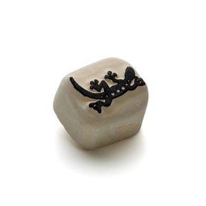 pierre de tatouage temporaire achat vente pierre de tatouage temporaire pas cher soldes. Black Bedroom Furniture Sets. Home Design Ideas