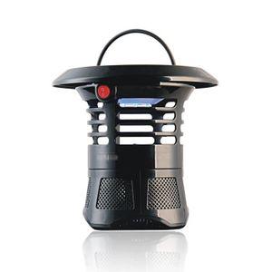 piege a moustique achat vente piege a moustique pas cher cdiscount. Black Bedroom Furniture Sets. Home Design Ideas