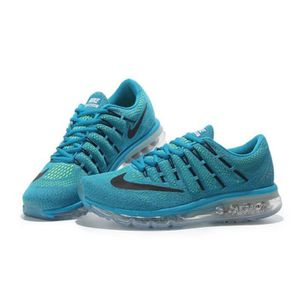 Nike Asos Soldes Chaussure Femme Nike Femme Soldes Chaussure Asos 08OvPmNnwy