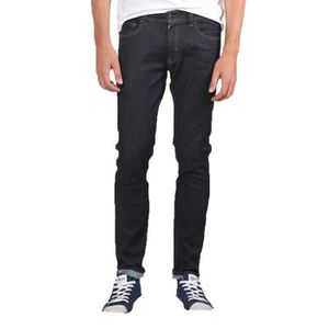JEANS KAPORAL – JEAN HOMME EZZY RAW