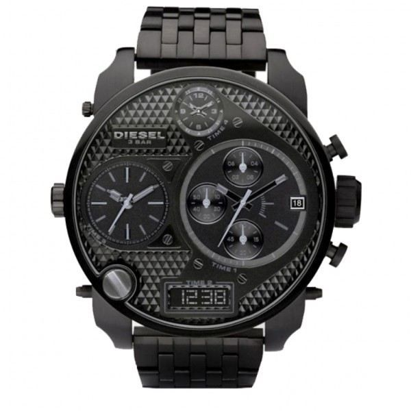 expensive watches montres homme inno. Black Bedroom Furniture Sets. Home Design Ideas