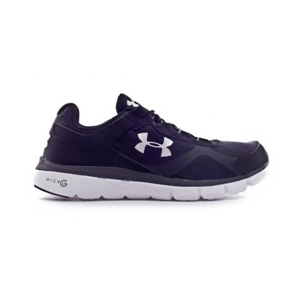 Chaussures Under Armour Pas Cher