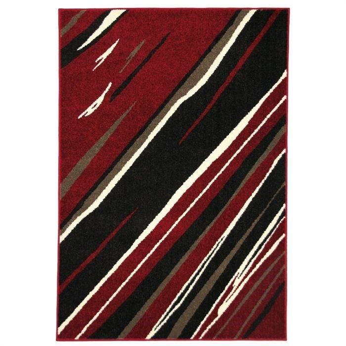 carrelage design tapis anti acarien moderne design. Black Bedroom Furniture Sets. Home Design Ideas