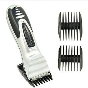 tondeuse rasoir cheveux et barbe achat vente tondeuse. Black Bedroom Furniture Sets. Home Design Ideas