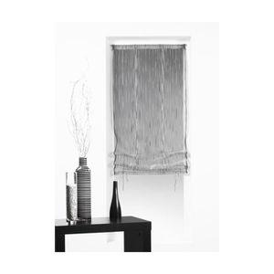Rideaux 90x140 cm achat vente rideaux 90x140 cm pas for Fenetre 90x140