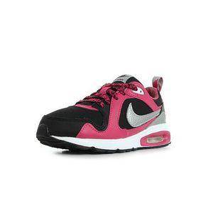 BASKET Nike Air max Trax PS