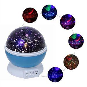 projecteur ciel etoile achat vente projecteur ciel etoile pas cher cdiscount. Black Bedroom Furniture Sets. Home Design Ideas