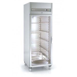 refrigerateur 1 porte en vitre achat vente refrigerateur 1 porte en vitre pas cher cdiscount. Black Bedroom Furniture Sets. Home Design Ideas