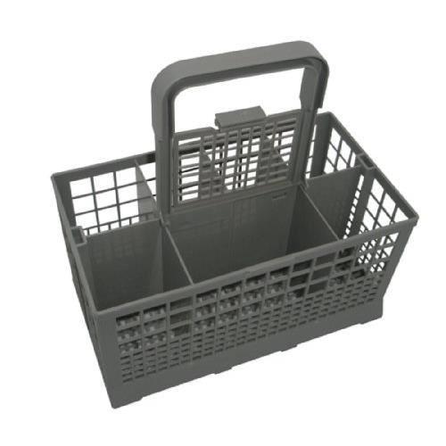 panier a couverts universel pour lave vaisselle achat. Black Bedroom Furniture Sets. Home Design Ideas