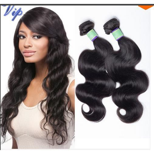 Rechercher les meilleurs couleur cheveux asiatique