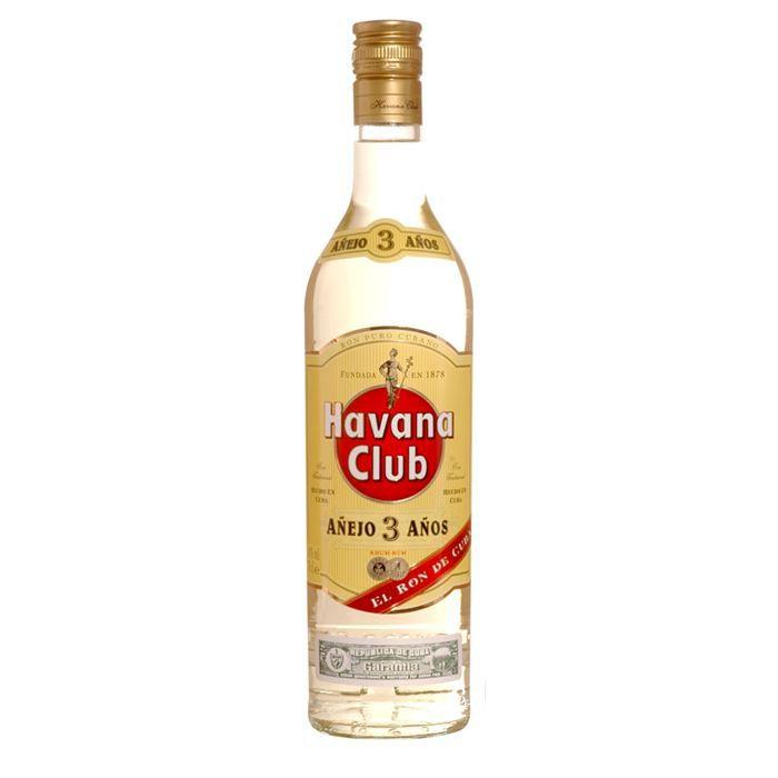 Hic Taverne ouverte  - Page 4 Bouteille-de-havana-club-3-ans