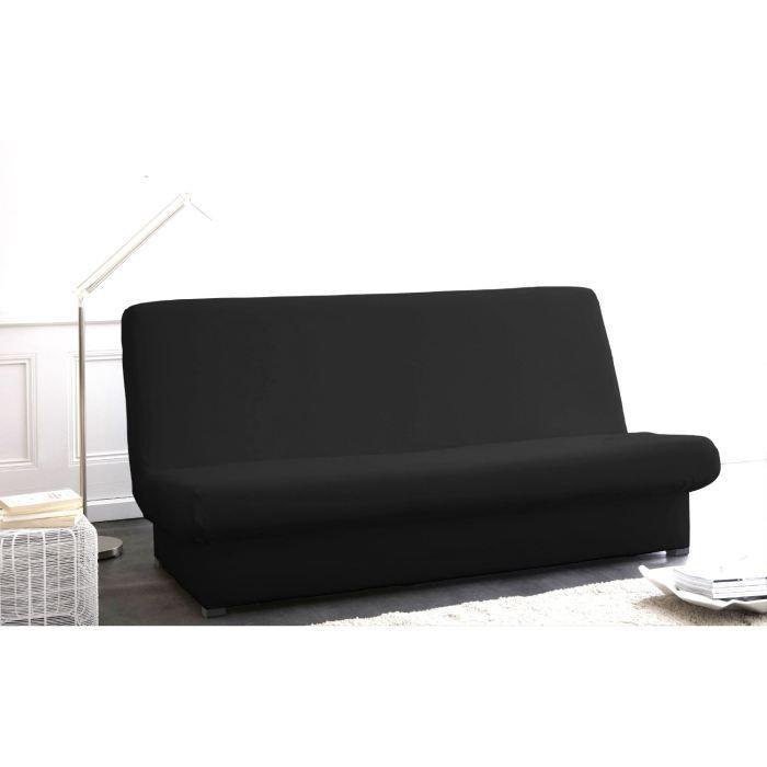 design protege matelas impermeable pas cher rennes 3331. Black Bedroom Furniture Sets. Home Design Ideas