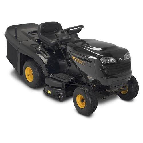 tracteur tondeuse occasion pas cher trouvez le meilleur prix sur voir avant d 39 acheter. Black Bedroom Furniture Sets. Home Design Ideas