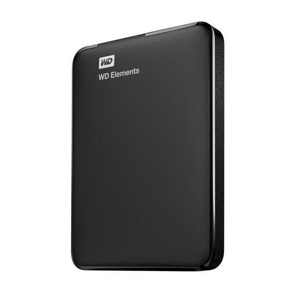 Disque dur externe portable wd elements 2 to prix pas for Housse disque dur externe samsung m3