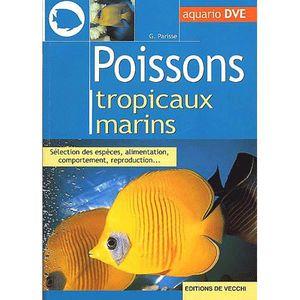 aquarium mer achat vente aquarium mer pas cher soldes d hiver d 232 s le 11 janvier cdiscount