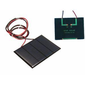 cellule photovoltaique achat vente cellule photovoltaique pas cher cdiscount. Black Bedroom Furniture Sets. Home Design Ideas